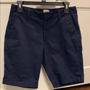 Dockers Boys cotton shorts
